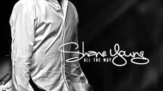 Big Bad Love - Shane Young