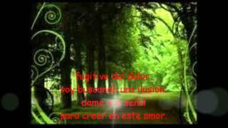 ANGEL-Cristian Castro(con letra)