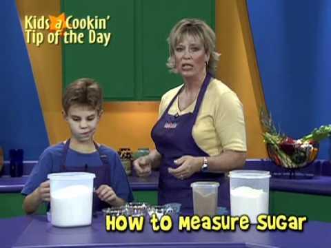 Babkin la insulina y la salud