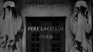 Philip Glass Metamorphosis 2 on Harp by Lavinia Meijer