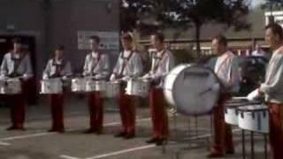 ViJoS Drum- en Showband Bussum Opendag/Muziekmarathon – 10