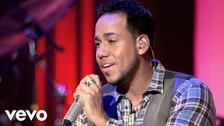 Vale La Pena Hacer El Placer (En vivo) - Romeo Santos (Video)