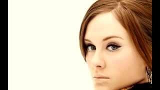 Adele Someone Like You Male Cover Drew Dawson Davis Adele Someone Like You Male Cover Drew Dawson Davis Music