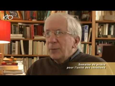 Michel Sollogoub, Responsable orthodoxe Eglise et société