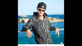 Avicii - Dreaming Of Me