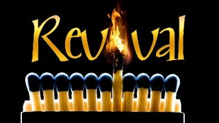 The secret to Revival