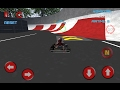Kart Racing Emblem Heroes by Mobilegames Android Gamepl