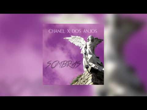 Sombras (Audio)