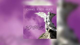 Sombras (Audio) - Tania Chanel (Video)