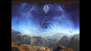 Ovnimoon - The Door Of My Soul