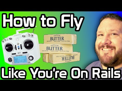 how-to-fly-fpv-like-youre-on-rails--drone-rate-tuning-butter-guide-tutorial
