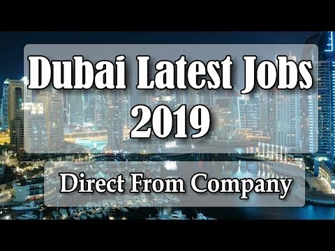 mp4 Hiring Job In Dubai, download Hiring Job In Dubai video klip Hiring Job In Dubai