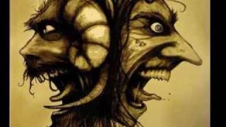 Arckanum / Sataros Grief Split