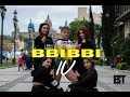 IU BBIBBI Dance Cover
