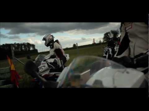 DRRS Stages de pilotage moto tous niveaux