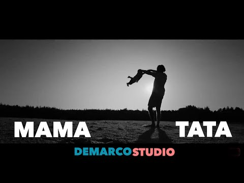 Demarco - 2 cuvinte Video