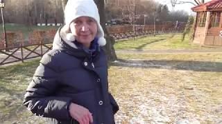 Завидное загородный клуб рыбалка zavidnoe-club.com