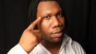 KRS One     Somebody