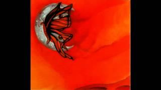 Cele Kula - The Moonlight and the Misty Night (Full album HQ)