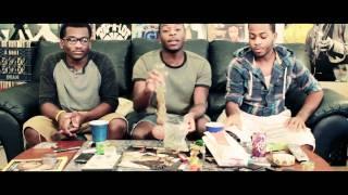 Isaiah Rashad - Khaki (Official Video)