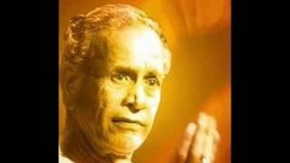 Jo Bhaje Hari Ko Sada So Hi Param Pada Pavega-Bhairavi Bhajan-Pandit Bhimsen Joshi