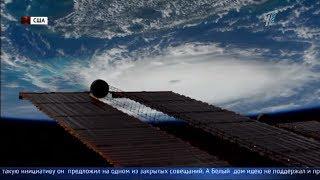 Главные новости. Выпуск от 02.09.2019