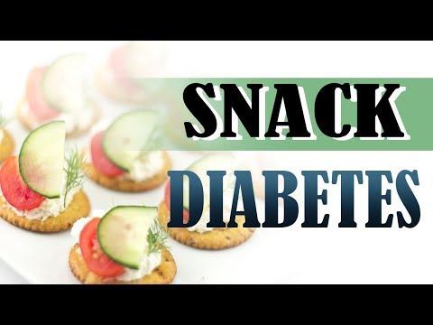 Diabetes por lo que las necesidades de insulina
