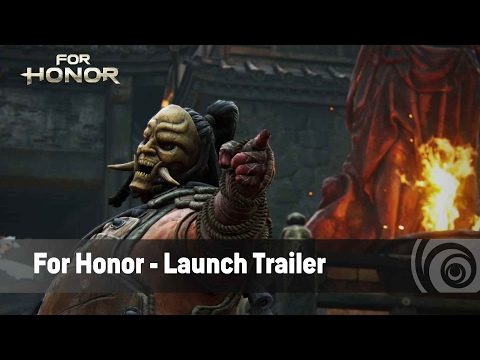For Honor: Starter Edition