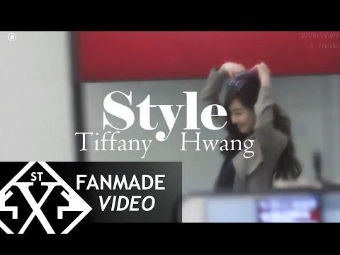 mp4 Tiffany Snsd Tumblr, download Tiffany Snsd Tumblr video klip Tiffany Snsd Tumblr