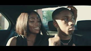 JB Scofield   Must Be Nice [Music Video] | GRM Daily