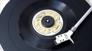 Franco Battiato - Energia (Bla Bla Records)