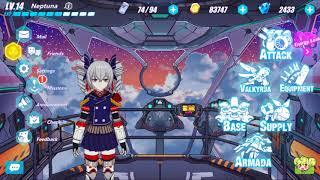 Honkai impact 3 how to get 1k combo easily most popular videos honkai impact 3 energy leaks gameplay 5 stopboris Choice Image