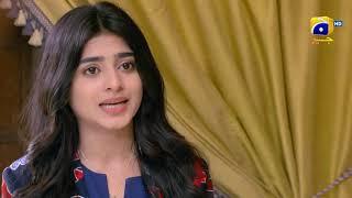 Rang Mahal   Episode 74   Best Scene 06   HAR PAL GEO