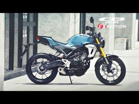Harga Honda Cb150r Baru Dan Bekas Maret 2020 Priceprice Indonesia