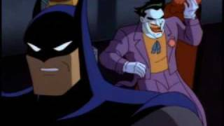 Джокер, The Joker Is Funny 2