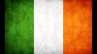 National Anthem Of Ireland