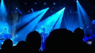 Stereophonics - Step on My Old Size Nines (Live @ Irving Plaza in NYC 09/05/2017)