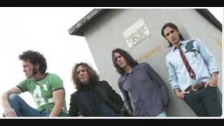 Dramagods - Heavy (Stereo)
