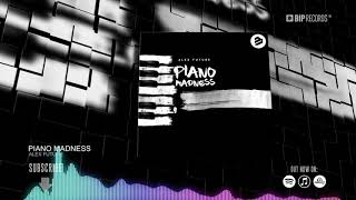 Alex Future - Piano Madness (Official Music Video Teaser) (HD) (HQ)