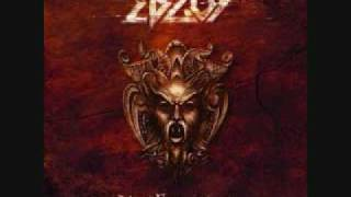 Edguy - We Don't Need a Hero