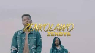 Zenkolawo Zendya  Hazzo Aaron  (Extended) New Ugandan Music 2017 Dj Musta