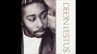Deon Estus - Heaven Help Me (with lyrics)