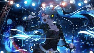 Incredible Nightcore Dance Mix #15 [1 Hour] [HD]