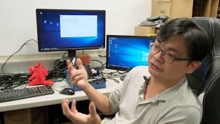 板廠沒有說的祕密~記憶體頻率應該怎麼挑選才是對的?INTEL桌上型平台的各種差異