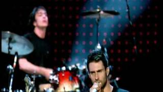 Maroon 5 - Wasted Years (ORIGINAL M5 SONG)
