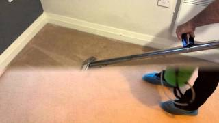 preview picture of video 'Professional Carpet Cleaning procedure, Hertfordshire, Welwyn, St Albans, Harpenden and more'