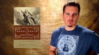 The Alberino Analysis - The Book of Enoch