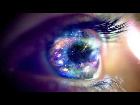 Aplicații de dezvoltare a vederii