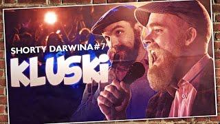 """Kluski"" (Official Video Clip)"