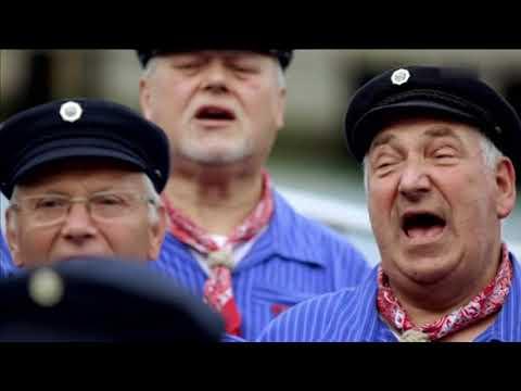 De Klaashahns - Seemanns-Medley 2003
